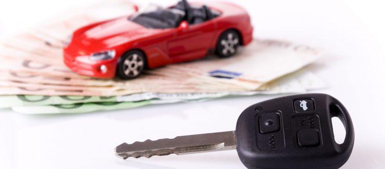 dicas sobre seguro de carro
