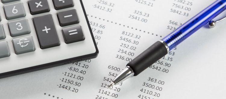 mandamentos do planejamento financeiro