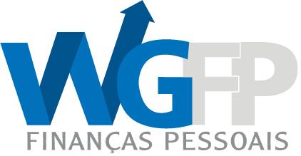 Logotipo WGFP